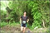 Trail des 3 Pucelles 2018_5941