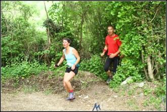Trail des 3 Pucelles 2018_5943
