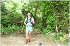 Trail des 3 Pucelles 2018_5946