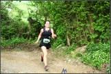 Trail des 3 Pucelles 2018_5949