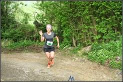 Trail des 3 Pucelles 2018_5956