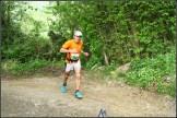 Trail des 3 Pucelles 2018_5959