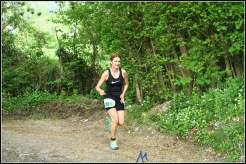 Trail des 3 Pucelles 2018_6000