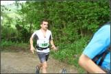 Trail des 3 Pucelles 2018_6026