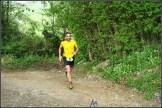 Trail des 3 Pucelles 2018_6029