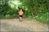 Trail des 3 Pucelles 2018_6030