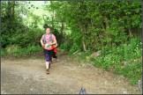 Trail des 3 Pucelles 2018_6034