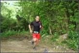 Trail des 3 Pucelles 2018_6055