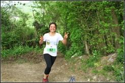 Trail des 3 Pucelles 2018_6063