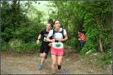 Trail des 3 Pucelles 2018_6069