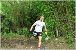 Trail des 3 Pucelles 2018_6075