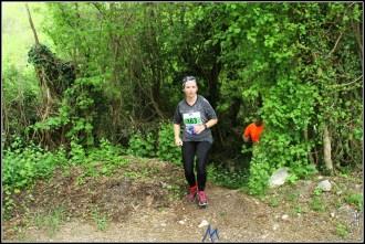 Trail des 3 Pucelles 2018_6083