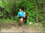 Trail des 3 Pucelles 2018_6089