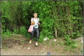 Trail des 3 Pucelles 2018_6090