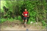 Trail des 3 Pucelles 2018_6096