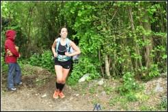 Trail des 3 Pucelles 2018_6125