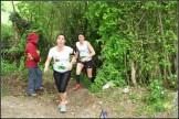 Trail des 3 Pucelles 2018_6126