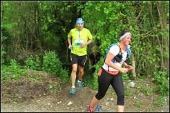 Trail des 3 Pucelles 2018_6151