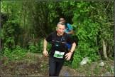 Trail des 3 Pucelles 2018_6159