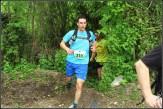Trail des 3 Pucelles 2018_6160