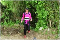 Trail des 3 Pucelles 2018_6162