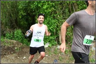 Trail des 3 Pucelles 2018_6179