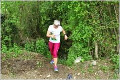 Trail des 3 Pucelles 2018_6185