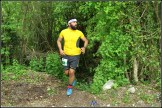 Trail des 3 Pucelles 2018_6188