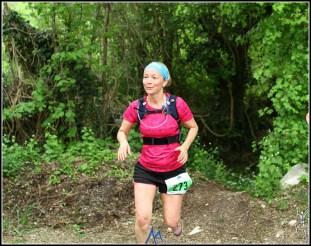 Trail des 3 Pucelles 2018_6190
