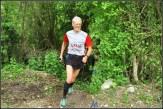 Trail des 3 Pucelles 2018_6195