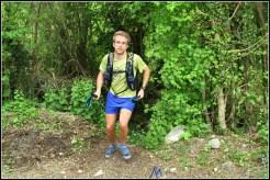 Trail des 3 Pucelles 2018_6196