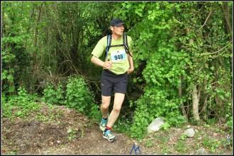 Trail des 3 Pucelles 2018_6201