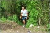 Trail des 3 Pucelles 2018_6203