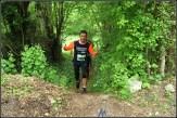 Trail des 3 Pucelles 2018_6206