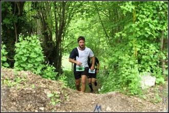Trail des 3 Pucelles 2018_6241