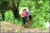 Trail des 3 Pucelles 2018_6246