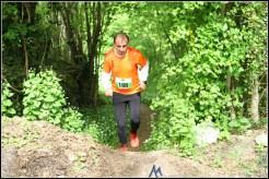 Trail des 3 Pucelles 2018_6273