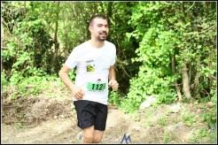 Trail des 3 Pucelles 2018_6276