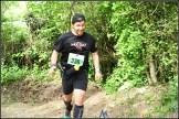 Trail des 3 Pucelles 2018_6277