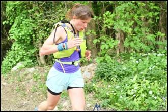 Trail des 3 Pucelles 2018_6279