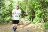 Trail des 3 Pucelles 2018_6284