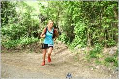 Trail des 3 Pucelles 2018_6290