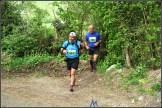 Trail des 3 Pucelles 2018_6297