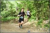 Trail des 3 Pucelles 2018_6300
