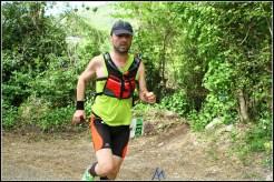 Trail des 3 Pucelles 2018_6303
