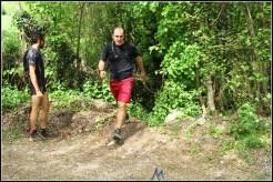 Trail des 3 Pucelles 2018_6314