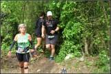 Trail des 3 Pucelles 2018_6316