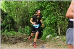 Trail des 3 Pucelles 2018_6338
