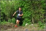 Trail des 3 Pucelles 2018_6347