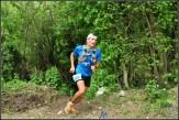 Trail des 3 Pucelles 2018_6350